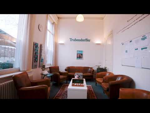 Carrousel video: Trubendorffer behandellocatie Tilburg