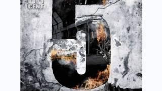 50 Cent - United Nation (Instrumental)