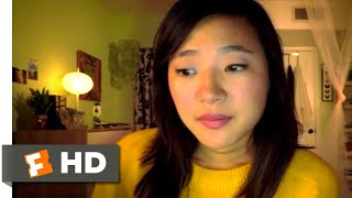 Searching (2018) - fish_n_chips Scene (3/10) | Movieclips