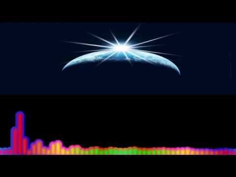 download lagu mp3 mp4 Omgitm, download lagu Omgitm gratis, unduh video klip Omgitm