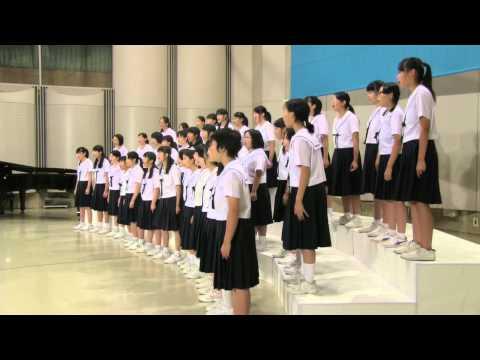 20150913 47 名古屋市立浄心中学校