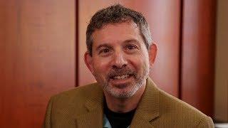 Watch Richard Kanoff's Video on YouTube