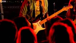 "Bruno Mars - Cover Jimi Hendrix - ""Fire""  Radio 1 Live Lounge"
