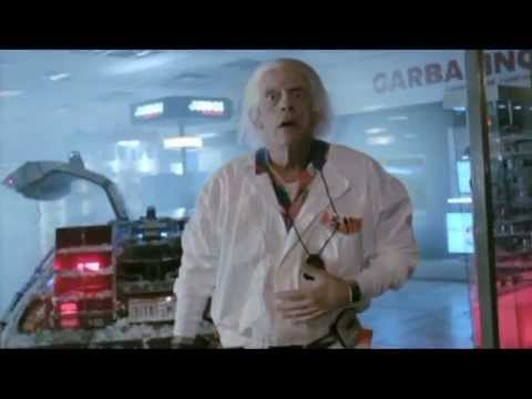 Great Scott [VID]