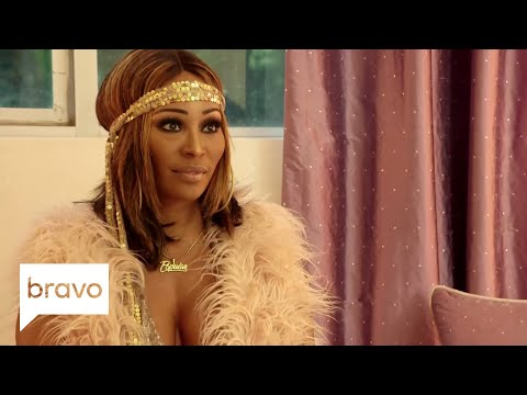 The Real Housewives of Atlanta Season 10 Promo
