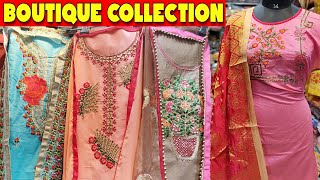 mqdefault - खरेदी सूट होलसेलर से।butic suit,bridal suit,heavy handwork,ladies suit wholesale market urban hill