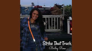 Strike That Track
