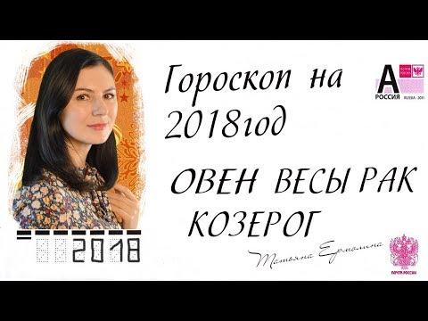 Консультация астролога днепропетровск