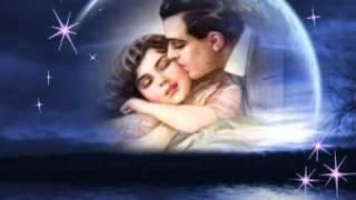 Sweetheart good night.wmv
