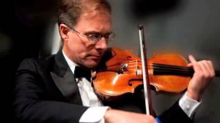 Strauss: Morgen! (arr. Vista Trio)