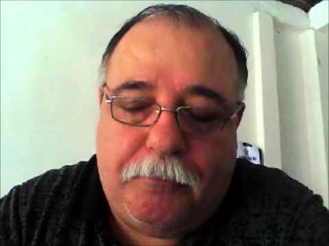 Vicente Yannini Mejenes_declaracion Tenencia vehicular