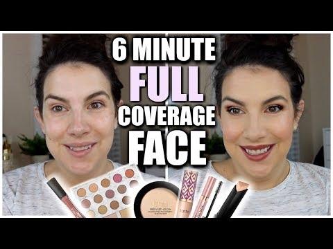 Eyeshadow Primer by Milani #8