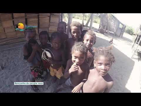 MORONDAVA AUTREMENT AVEC GIGATRAVEL MADAGASCAR