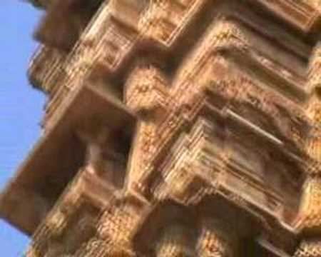 Chittorgarh video