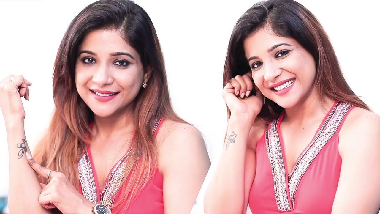 சிம்புவும் பவர் ஸ்டாரும் பாவம்! | Sakshi Agarwal Interview