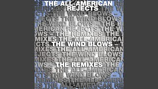 The Wind Blows (Thomas Gold Remix)