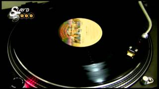 "Donna Summer - Last Dance (12"" Mix) (Slayd5000)"