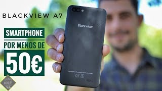 BLACKVIEW A7 unboxing INDONESIA murah - Most Popular Videos