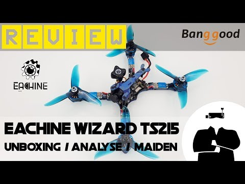 eachine-wizard-ts215--review--maiden