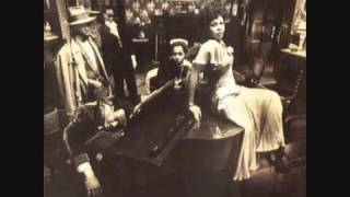 Chic  -  What About Me