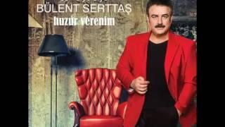 Bülent Serttaş - Aşk Bodrum'da Yaşanıyor (Official Audio Music)