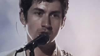 Arctic Monkeys @ Sydney 2019 - Arabella, Fireside, Do I Wanna Know