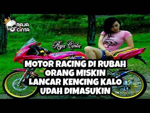 mp4 Quotes Bikers Bahasa Indonesia, download Quotes Bikers Bahasa Indonesia video klip Quotes Bikers Bahasa Indonesia
