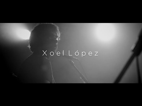 Xoel López. Fin de gira Paramales en La Riviera, Madrid