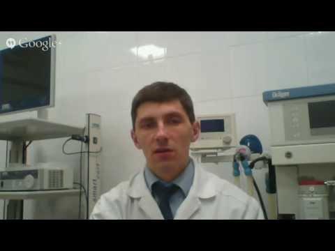 Схема лечения простатита простакор