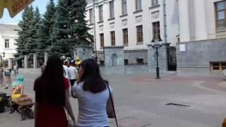 трансформеры на баумана г.Казань