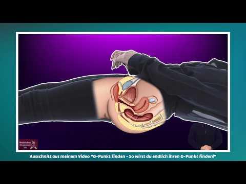 Prostatakrebs Gleason