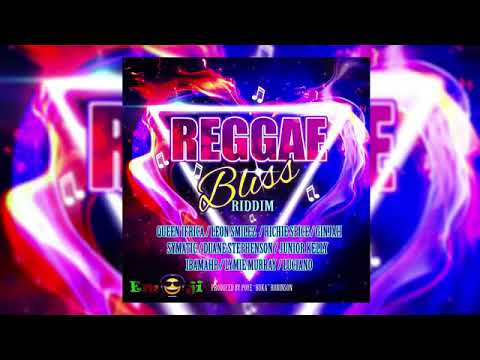 Download fly weh riddim mix full feat jah cure lutan fyah