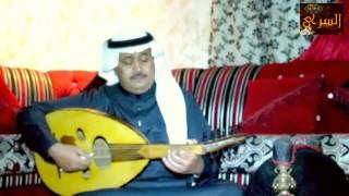 تحميل اغاني على البال بصوت الفنان صالح خيري MP3