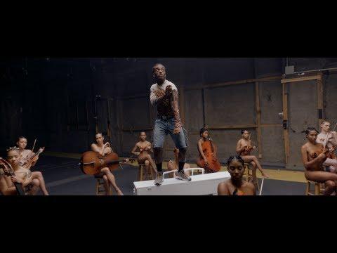 Lil Uzi Vert - That's A Rack [Official Music Video]
