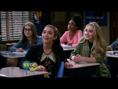 Girl Meets World 3.17 Preview