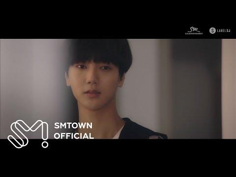Ye Sung - Here I am