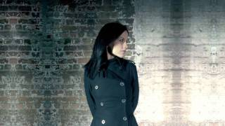 Dolores O'Riordan - Ordinary Day (Instrumental)