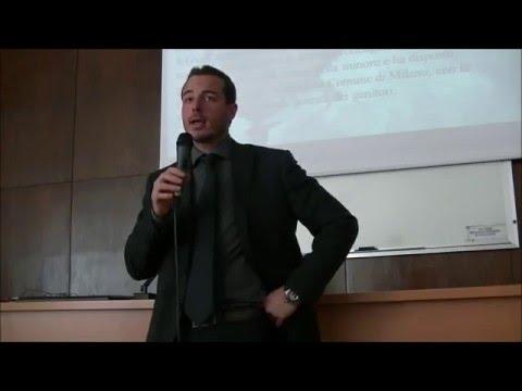 Incontri per adulti senza registrazione in Ucraina