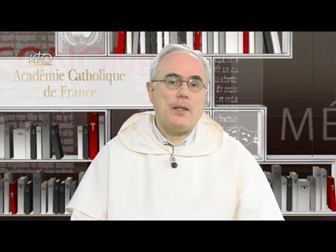 Père Humbrecht : Thomas d'Aquin et les thomismes