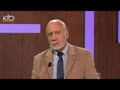 Patrick Theillier - Une médecine chrétienne