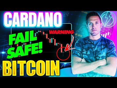 Bitcoin kainų statistika