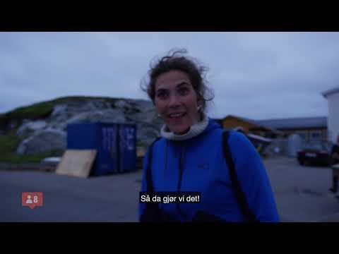 Skjeberg speed dating