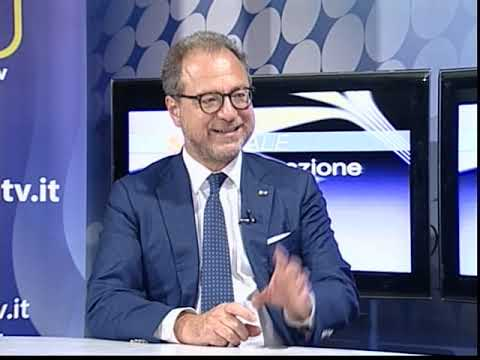 SPECIALE INFORMAZIONE : NUOVO GOVERNO, L'ANALISI DI MULE' (FI)
