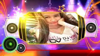Gambar cover DJ VINA ON THE MIX - HAPPY PARTY FANI CUNGKRING FEAT RAHMAWATI 922 THANK YOU AZHAR BOIZ MDR 45