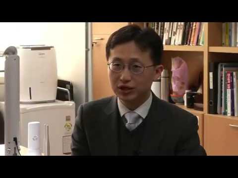 Laservisuskorrektursystems bei Diabetes Bewertungen