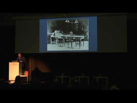 , title : 'Digitale Transformationen - Dinge und Daten. Digitalisierung: eine neue Kulturtechnik'