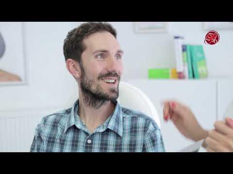 Tratament cu erizipelă