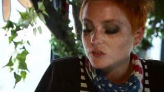 Interview Med Sys Bjerre Om Hittet Malene