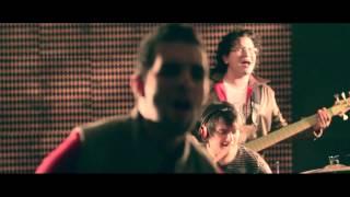Esto Es Amor - Alkilados (Video)