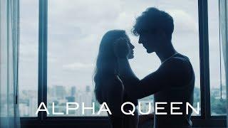 LodenyX Reagiert Auf :DIE LOCHIS ALPHA QUEEN (Offizielles Musikvideo)